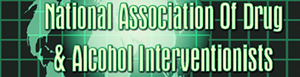 National Assosiation of Drug&Alcohol Interventionists